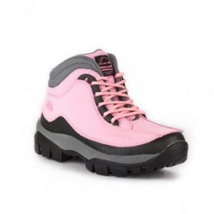 scarpe antinfortunistiche da donna Groundwork - Gr386